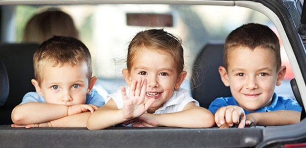 7 Fun Car Games For Road Trips Bluegreen Vacations
