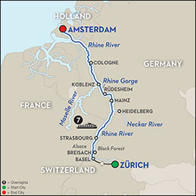 Rhine River Valley Charter Cruise | Oct. 26-Nov. 3, 2018 - Bluegreen on rhine valley castles, rhine and mosel rivers map, thames river map, scotland valley map, lippe river map, rhine castles map, niger river map, caucasus mountains map, rhone river map, seine river map, iberian peninsula map, rhine gorge map, main german rivers map, cambodia mekong river map, germany map, ganges river map, blue danube river map, rhine valley germany, hellenistic empire map, ghana map,