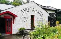 Avoca Mill