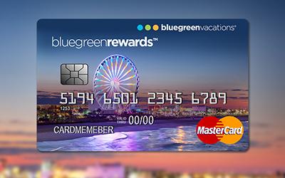bluegreen vacations bluegreen vacation club