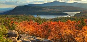 Take a Look: The Best Views Around Bluegreen