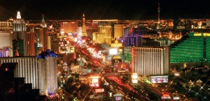 Top 13 Things to Include in Your Las Vegas Itinerary