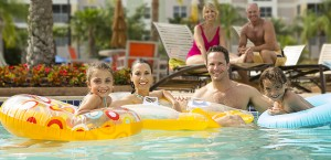 Vacation Ownership: A Need to Know Guide